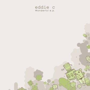 Eddie C 歌手頭像