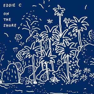 Eddie C