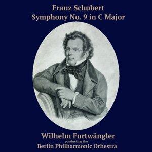 Wilhelm Furtwängler, Berlin Philharmonic Orchestra 歌手頭像