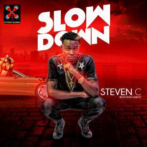 Steven C