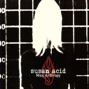 Susan Acid 歌手頭像