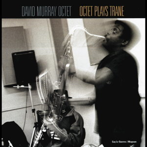 David Murray Octet 歌手頭像