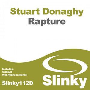 Stuart Donaghy 歌手頭像