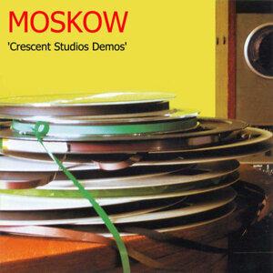 Moskow 歌手頭像