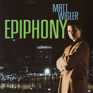 Matt Wigler 歌手頭像