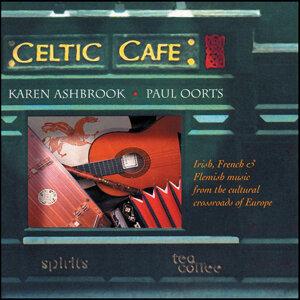 Karen Ashbrook / Paul Oorts