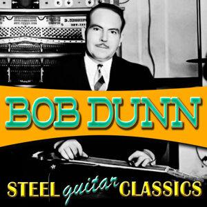 Bob Dunn 歌手頭像