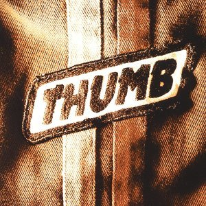 Thumb 歌手頭像