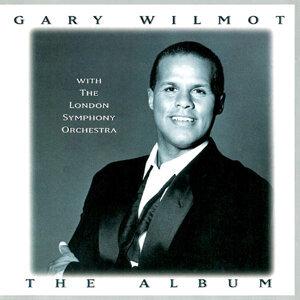 Gary Wilmot 歌手頭像