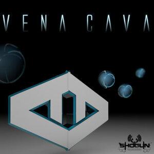 Vena Cava 歌手頭像