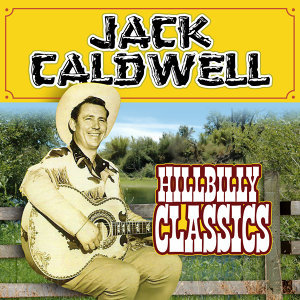 Jack Cardwell 歌手頭像