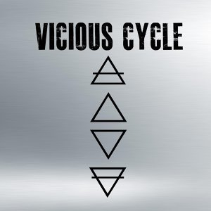 Vicious Cycle 歌手頭像