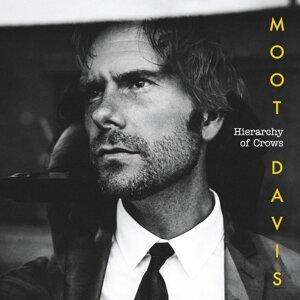 Moot Davis