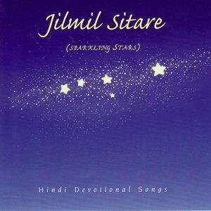 Jilmil Sitare 歌手頭像