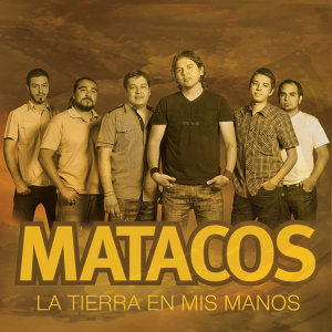 Matacos 歌手頭像