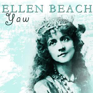 Ellen Beach 歌手頭像