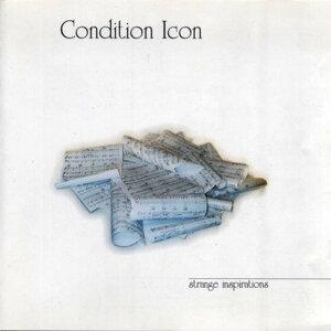 Condition Icon 歌手頭像