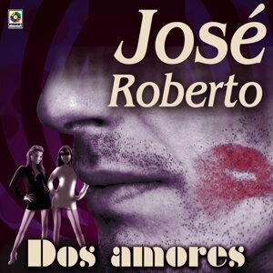 Jose Roberto 歌手頭像