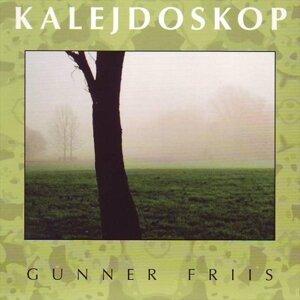 Gunner Friis