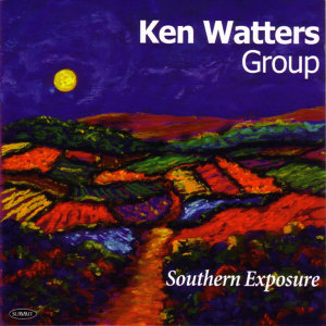 Ken Watters Group 歌手頭像