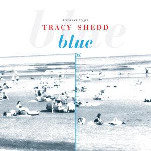 Tracy Shedd (崔西雪得) 歌手頭像