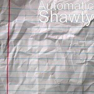 Automatic 歌手頭像