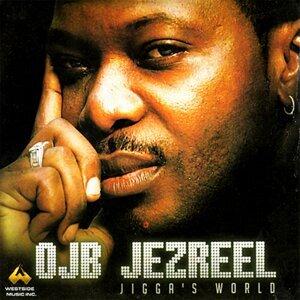 OJB Jezreel 歌手頭像