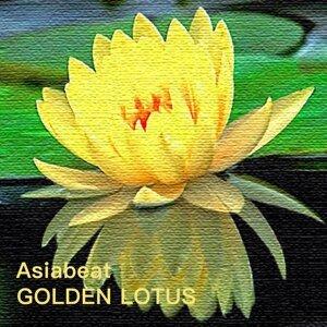 Asiabeat