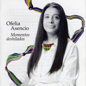 Ofelia Asencio 歌手頭像