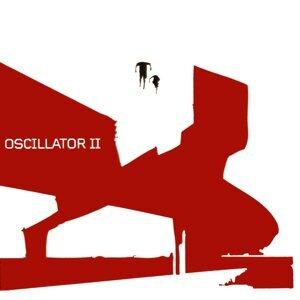 Oscillator II 歌手頭像