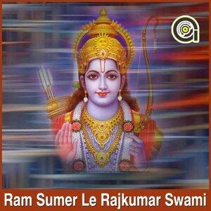 Rajkumar Swami 歌手頭像