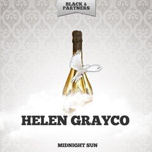 Helen Grayco 歌手頭像