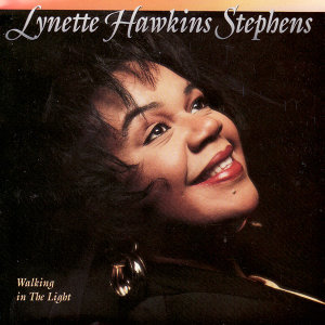 Lynette Hawkins Stephens