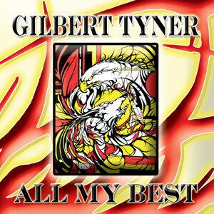 Gilbert Tyner