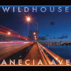 Wildhouse