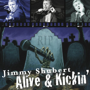 Jimmy Shubert 歌手頭像