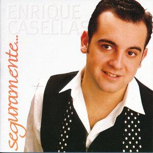 Enrique Casellas