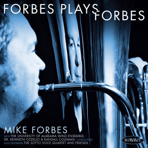 Mike Forbes