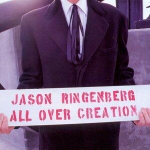 Jason Ringenberg 歌手頭像