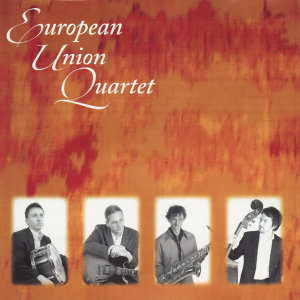 European Union Quartet 歌手頭像