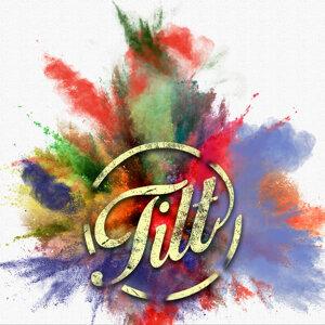 Tilt 歌手頭像