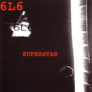 6L6 歌手頭像