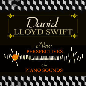 David Lloyd Swift 歌手頭像