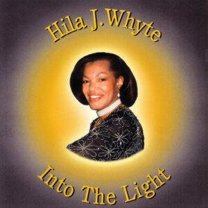 Hila J. Whyte 歌手頭像