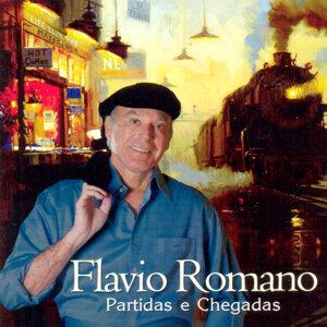 Flavio Romano 歌手頭像