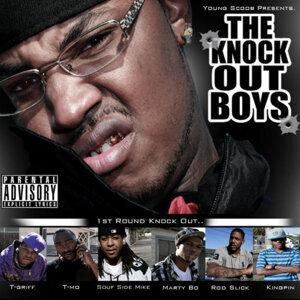 The Knockout Boys