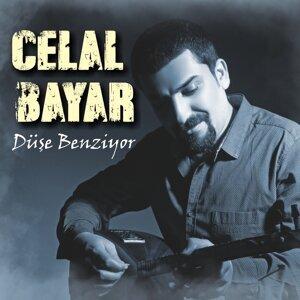 Celal Bayar 歌手頭像
