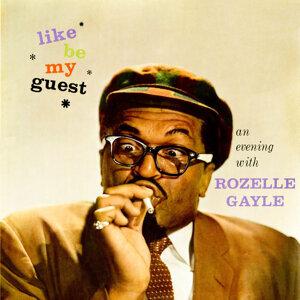 Rozelle Gayle 歌手頭像