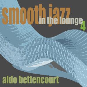 Aldo Bettencourt 歌手頭像