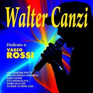 Walter Canzi 歌手頭像